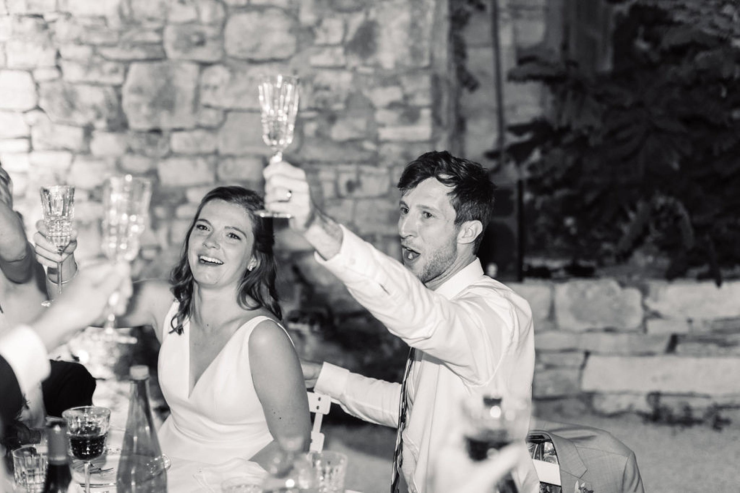 getting-married-internationally-france_0002.jpg