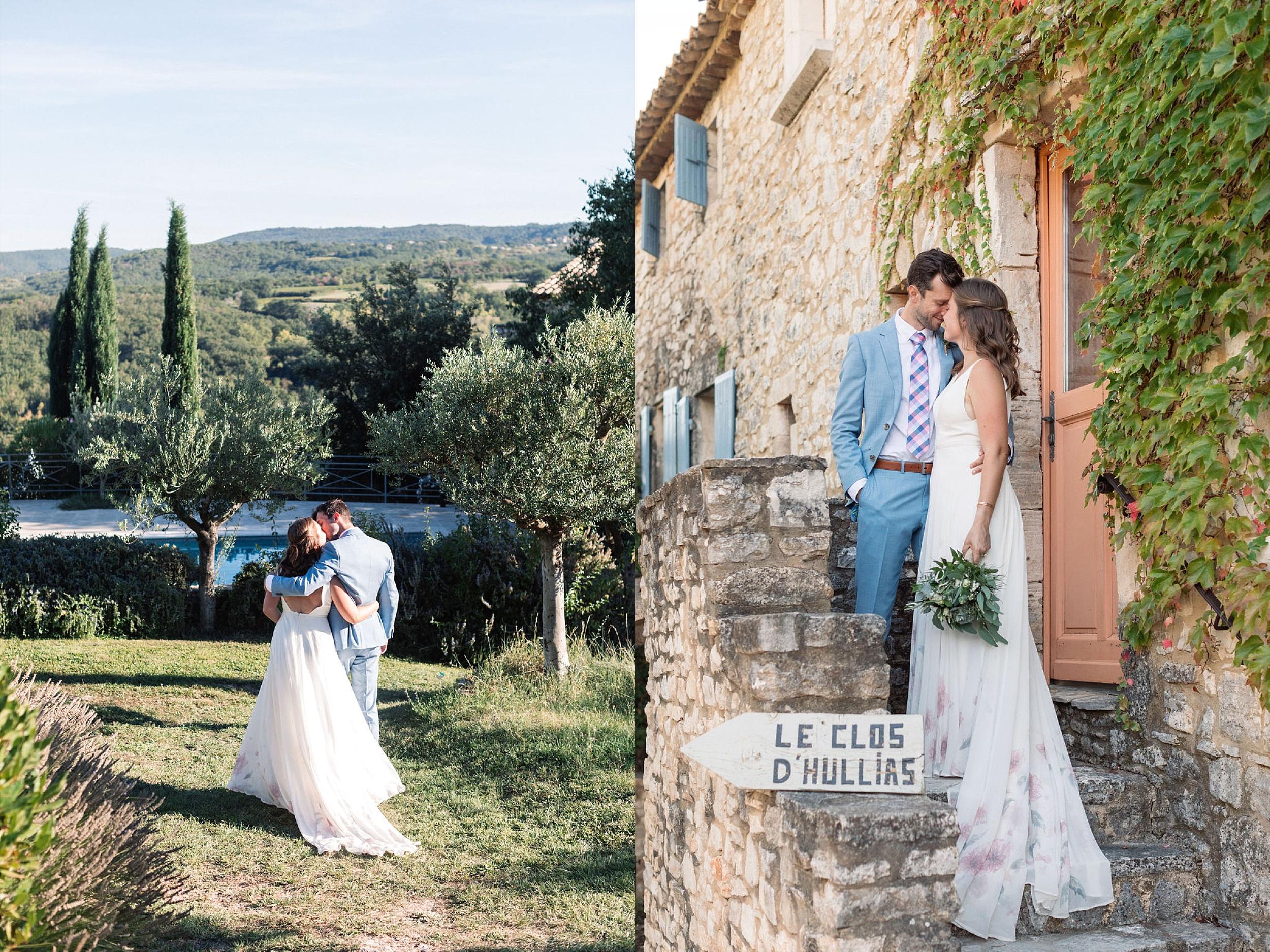 getting-married-internationally-france_0012.jpg