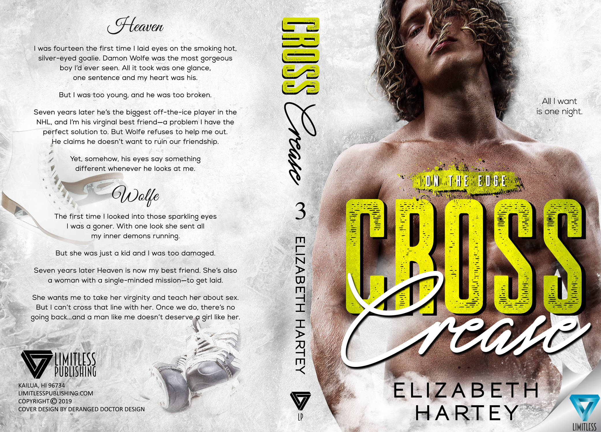 Cross Crease Full Cover.jpg