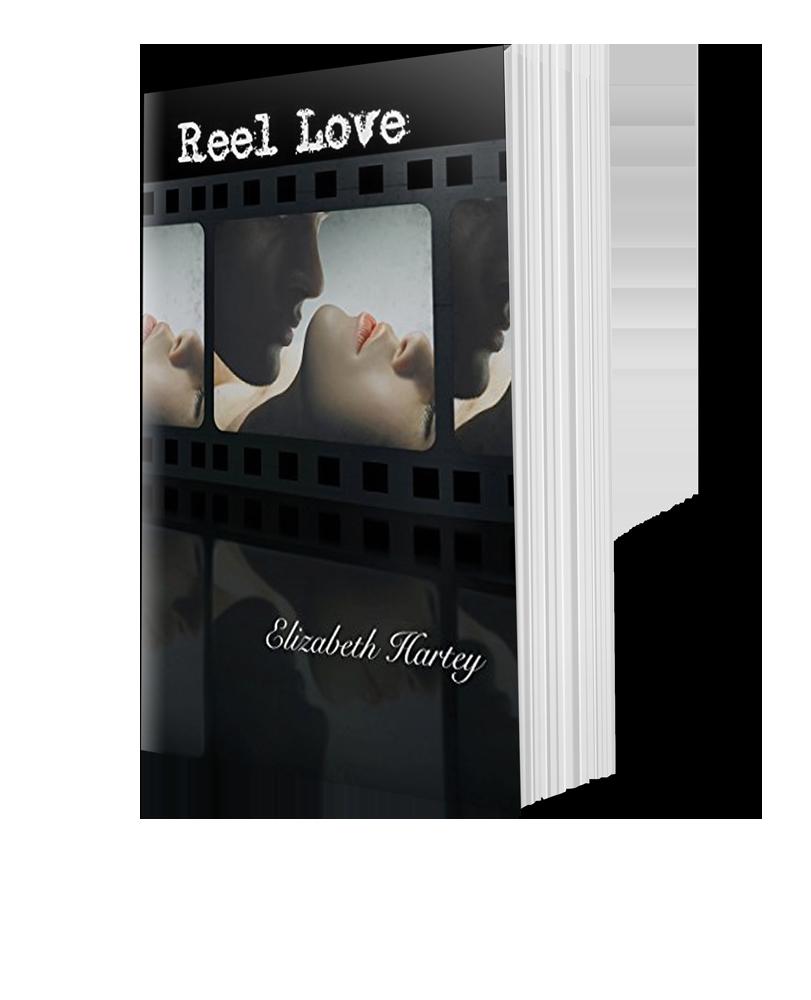 Reel Love 3D.png
