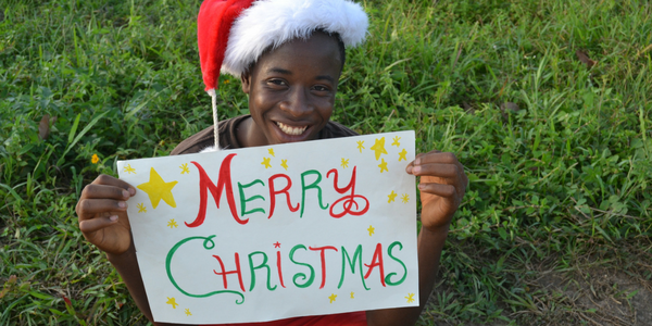 Join Our Christmas Call with the Children of Liberia Mission.png