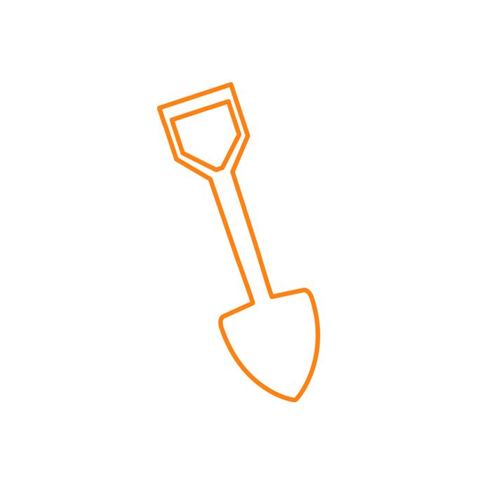 shovel-upload.png