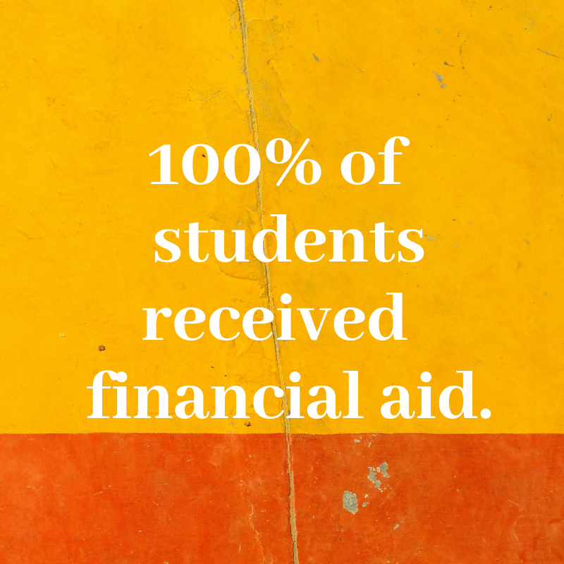 Financial Aid (1).png