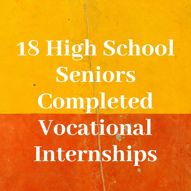 Vocational internships (3).png