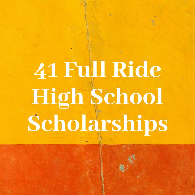 High School Scholarships.png