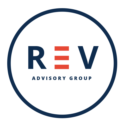 rev icon.png