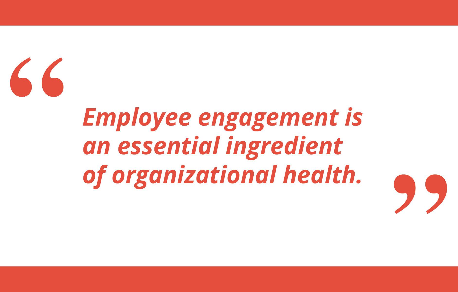 employee engagement quote 2.jpg
