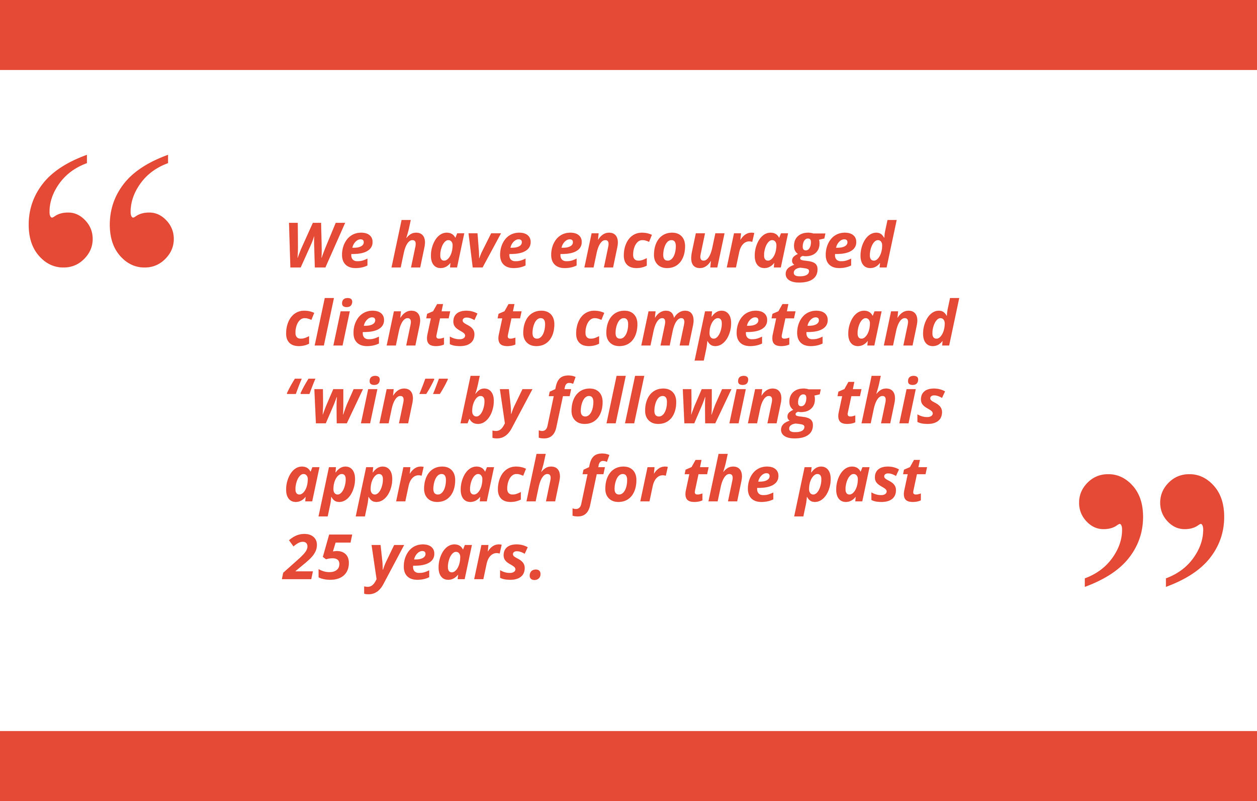 encourage-clients-quote.jpg