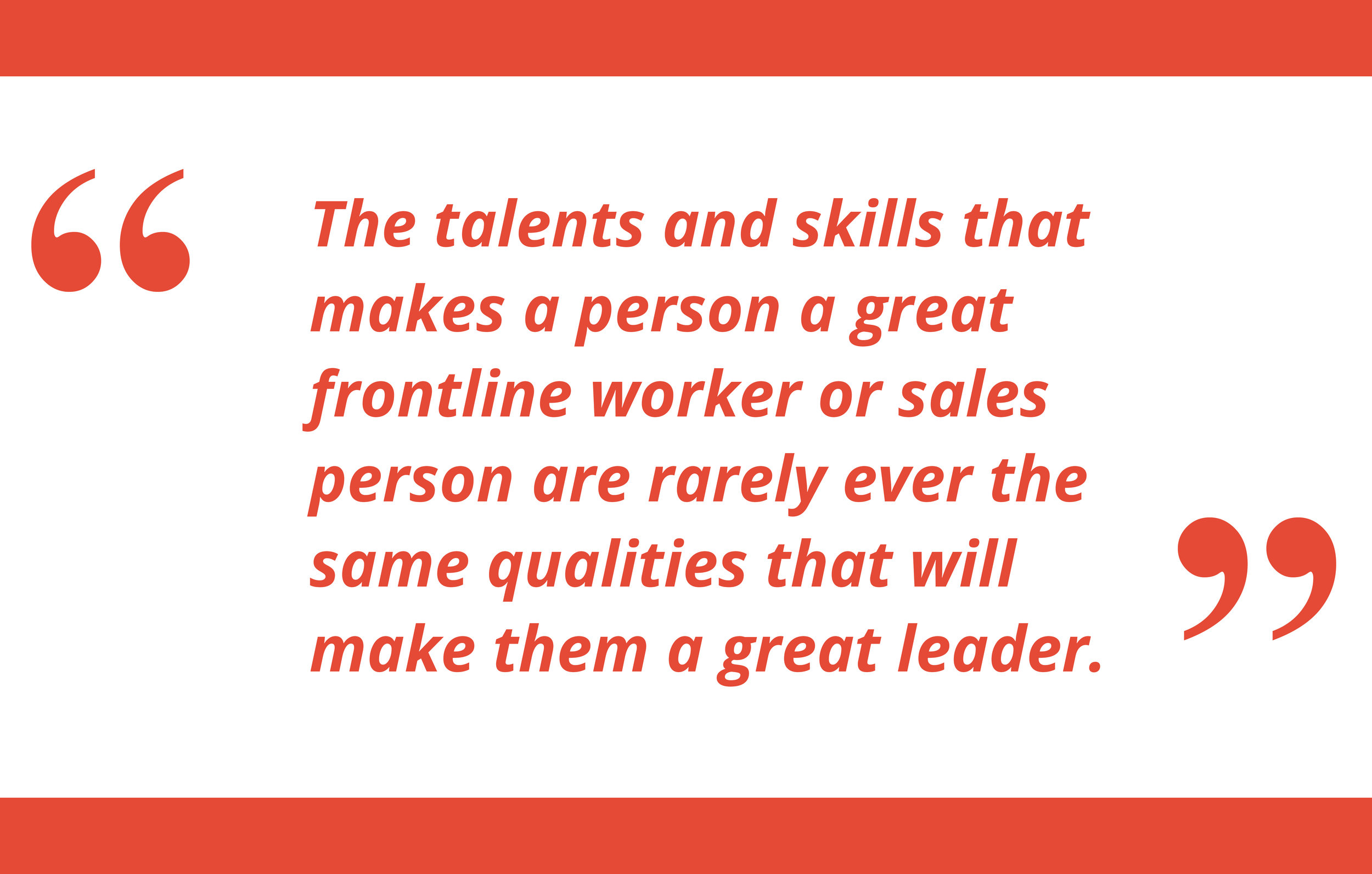 leader-quote-july-blog.jpg