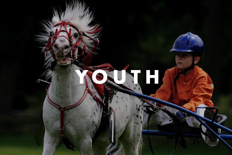 youth-louisiana-horse