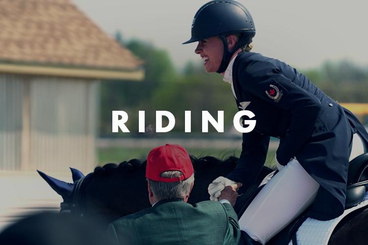 riding-louisiana-horse