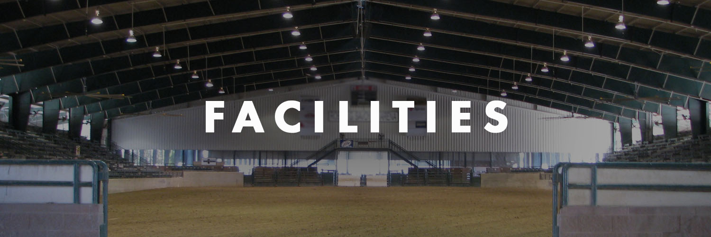 facilities-louisiana-horse