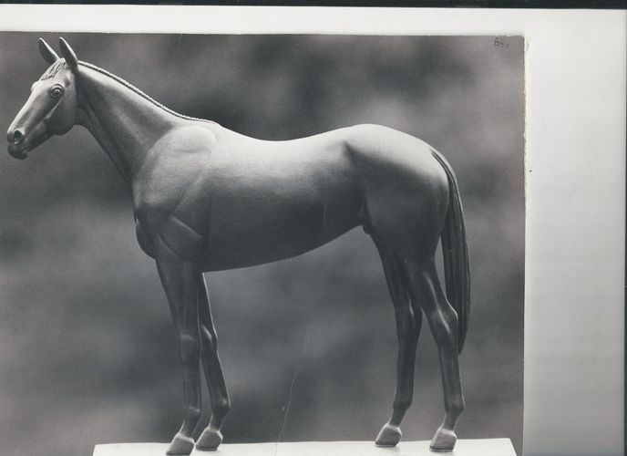 vw horse statue.jpg