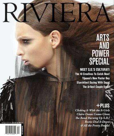 Riviera Dec 2010 CoverSM.png