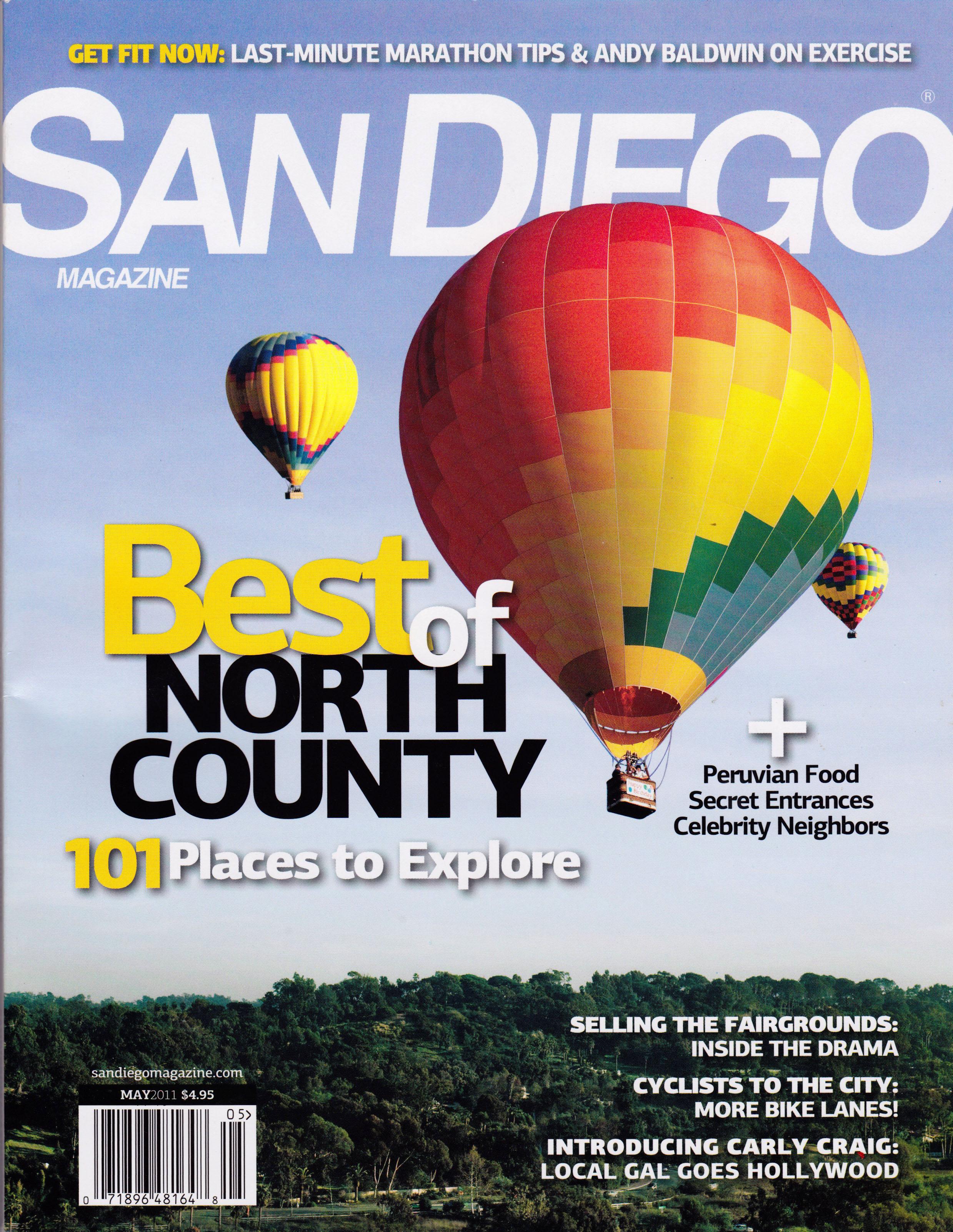 SDM_May 2011 Cover.jpeg