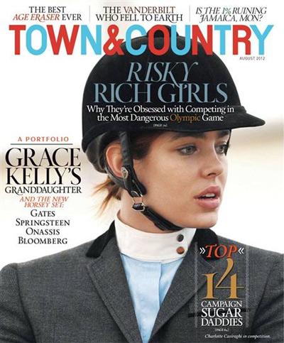 T&C 2012 aug Cover.jpg