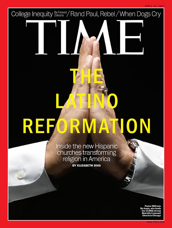 Time April 2013 Cover.jpg