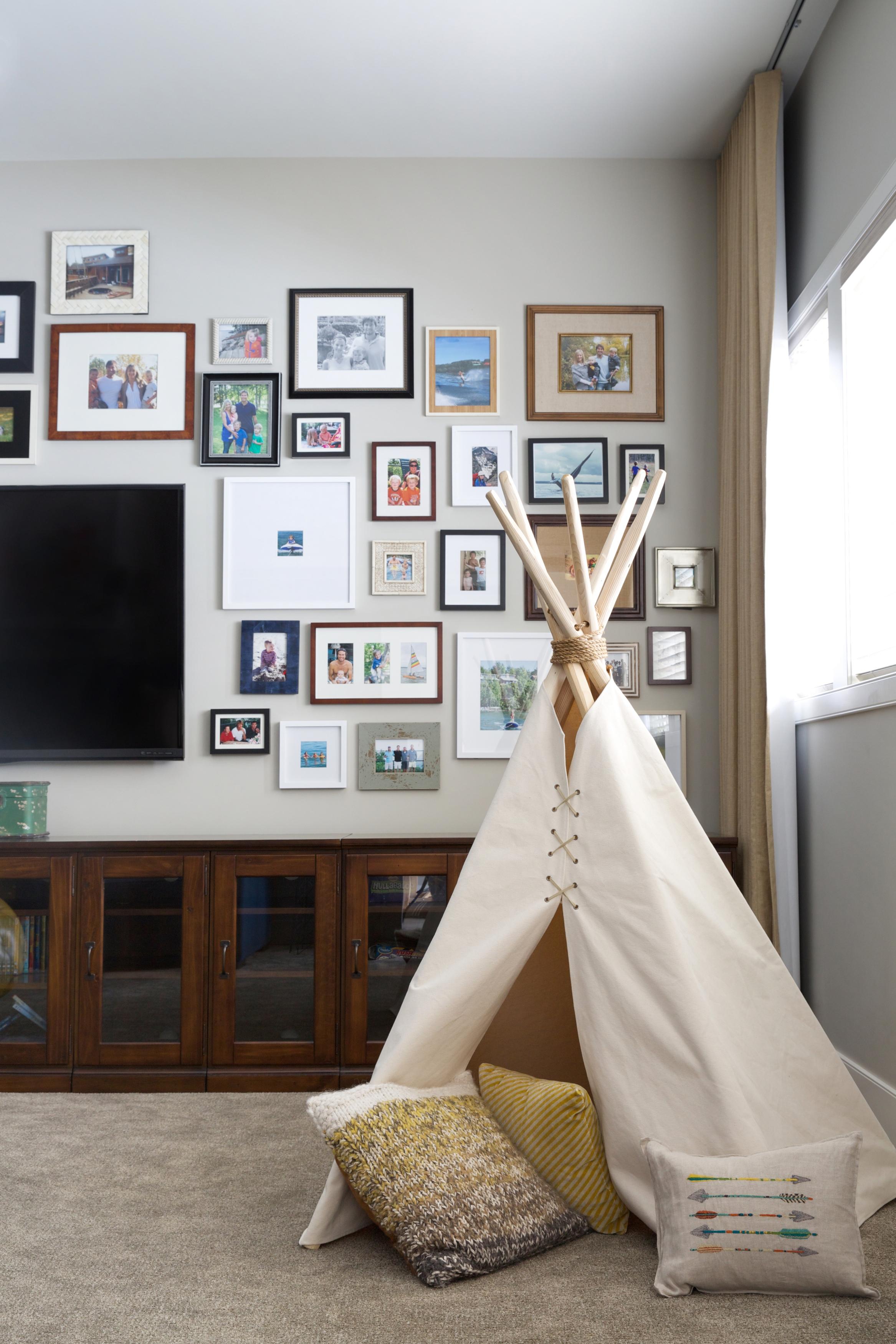 Sylvan Lake Cottage, Media Room, Nyla Free Designs Inc.jpg