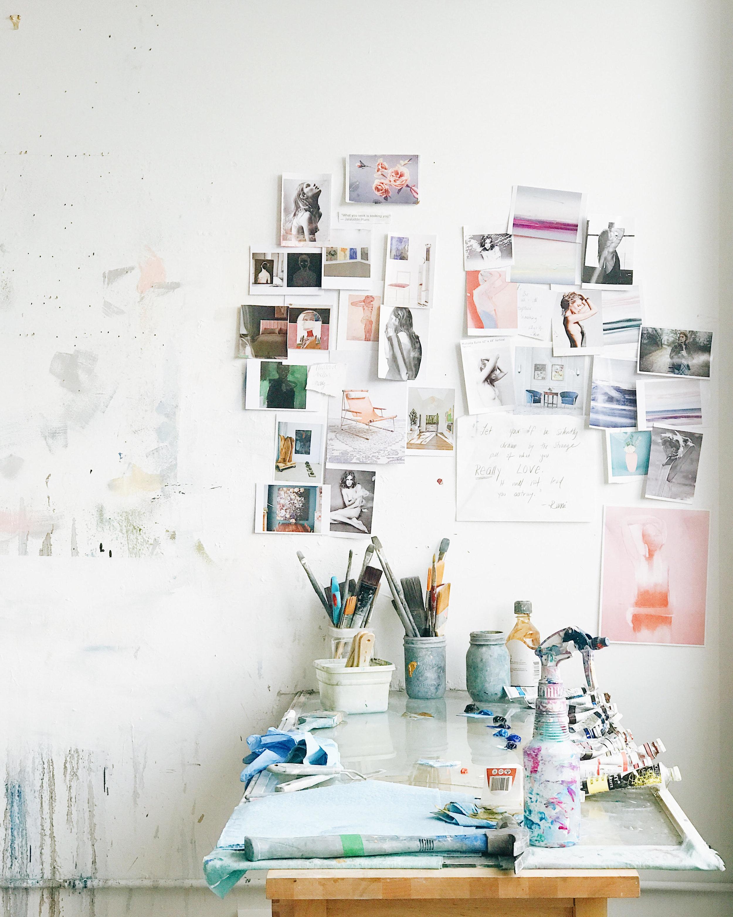 Zoe Pawlak, Nyla Free Designs Travels Montreal, Weekend Guide, Travel Tips, Canada, Calgary Interior Designer