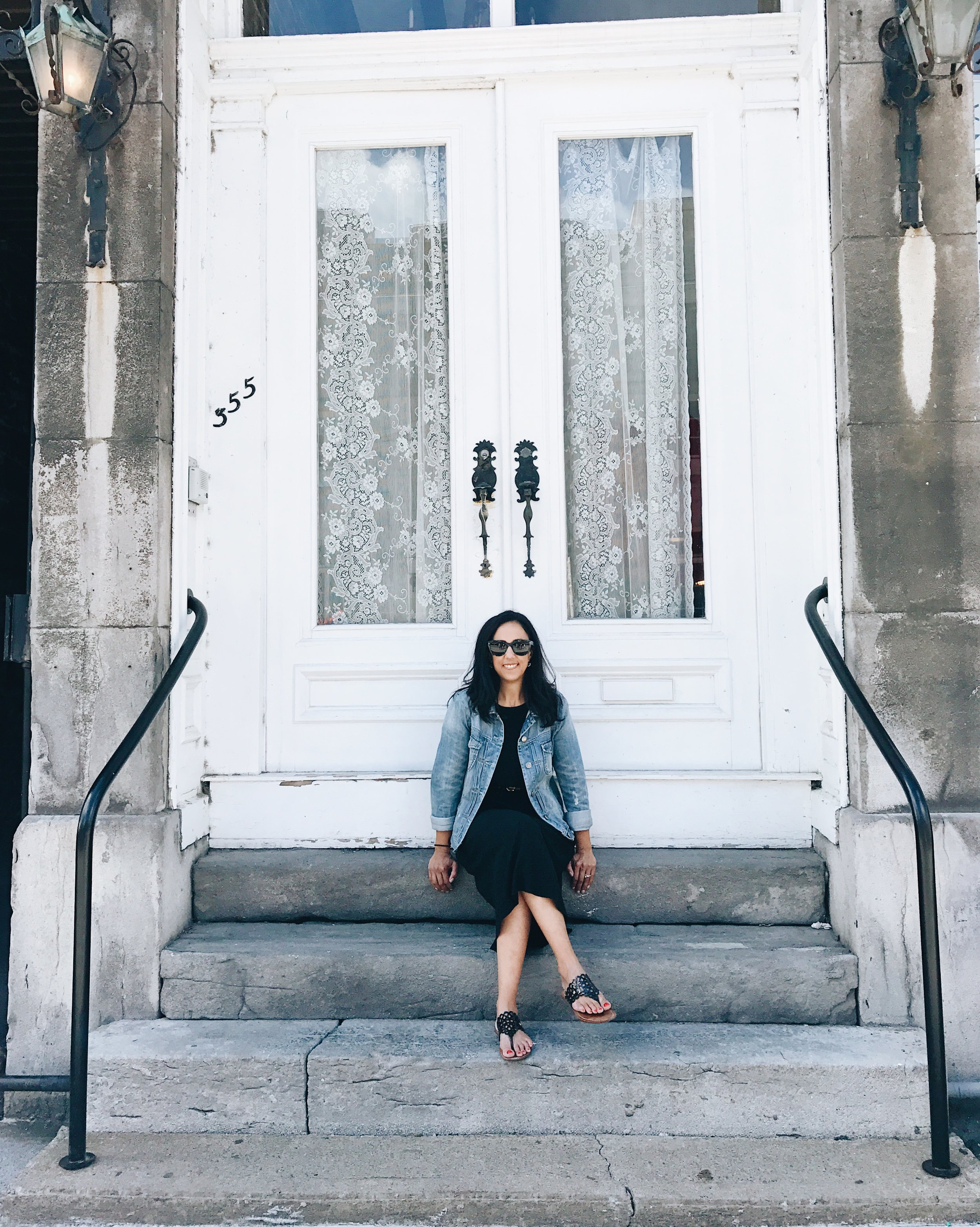 Nyla Free Designs Travels Montreal, Weekend Guide, Travel Tips, Canada, Calgary Interior Designer