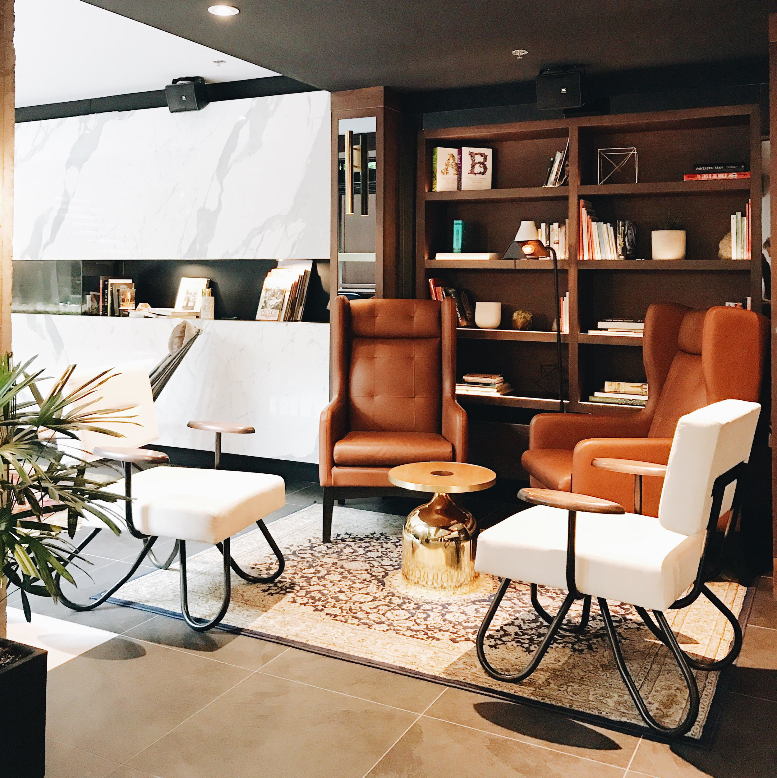 William Gray Hotel, Nyla Free Designs Travels Montreal, Weekend Guide, Travel Tips, Canada, Calgary Interior Designer