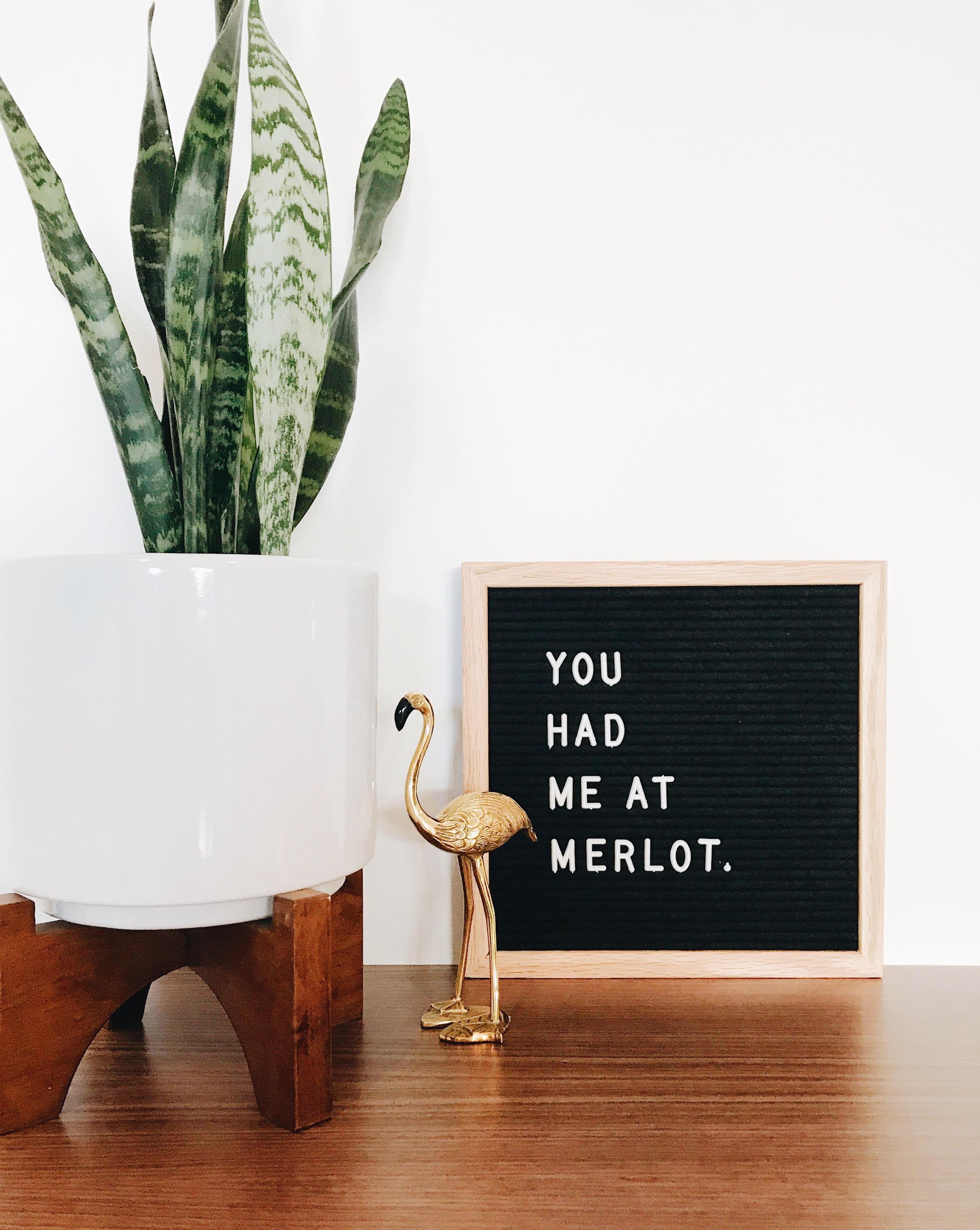 Weekend Link Love, You Had Me At Merlot, Nyla Free Designs Inc., Calgary Interior Designer