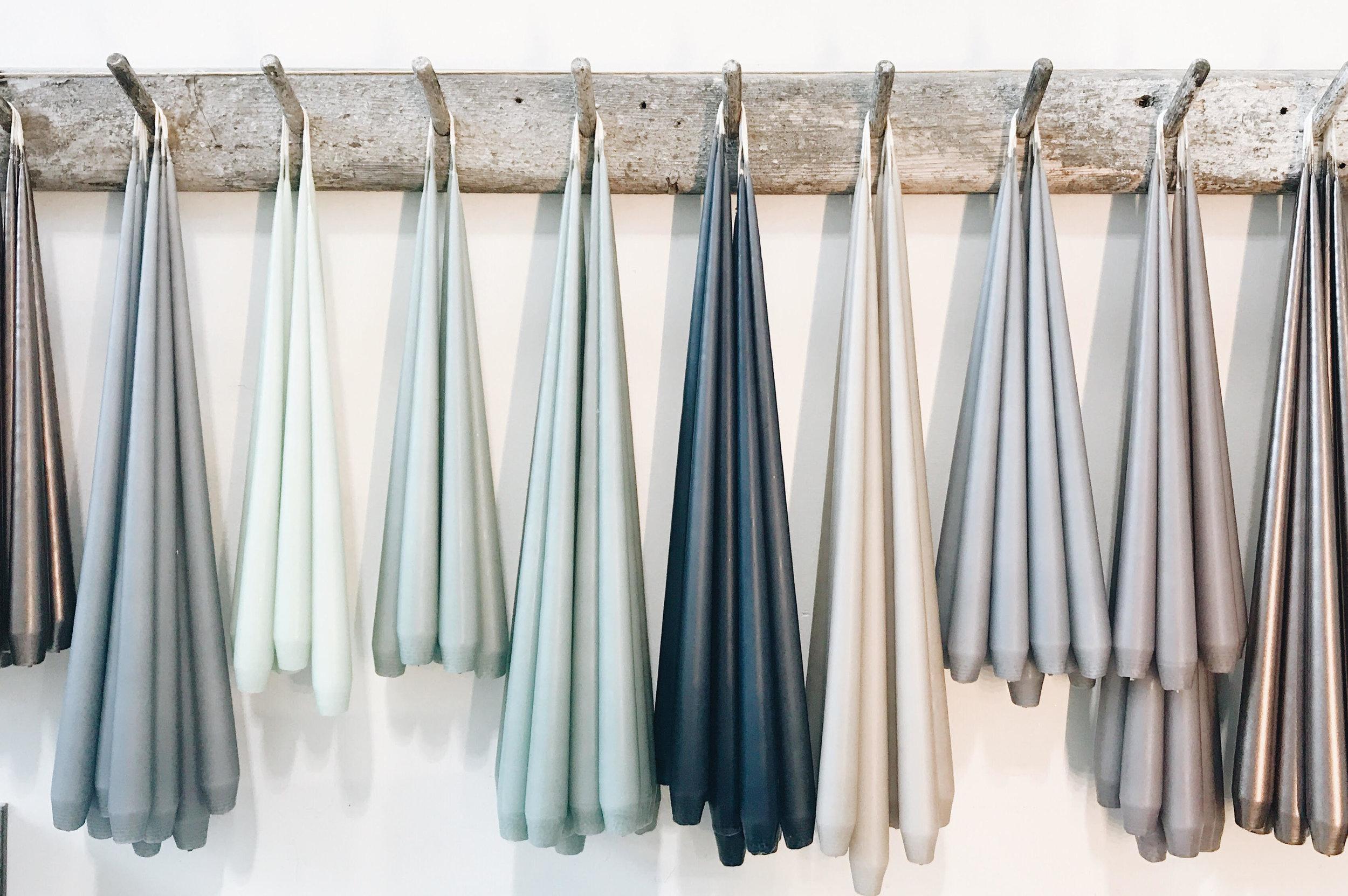 Heather Ross, Vancouver, Stylist, Nyla Free Designs, NFDI Travels