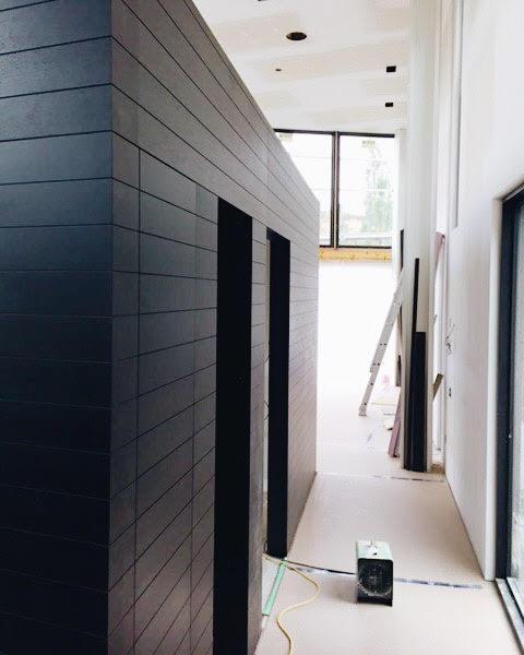 Naramata Modern Ensuite, Nyla Free Designs Inc., Calgary Interior Designer, Sturgess Architecture, Ritchie Construction