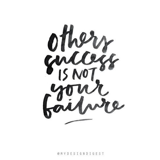 Success and Failure, Nyla Free Designs Inc., Calgary Interior Designer