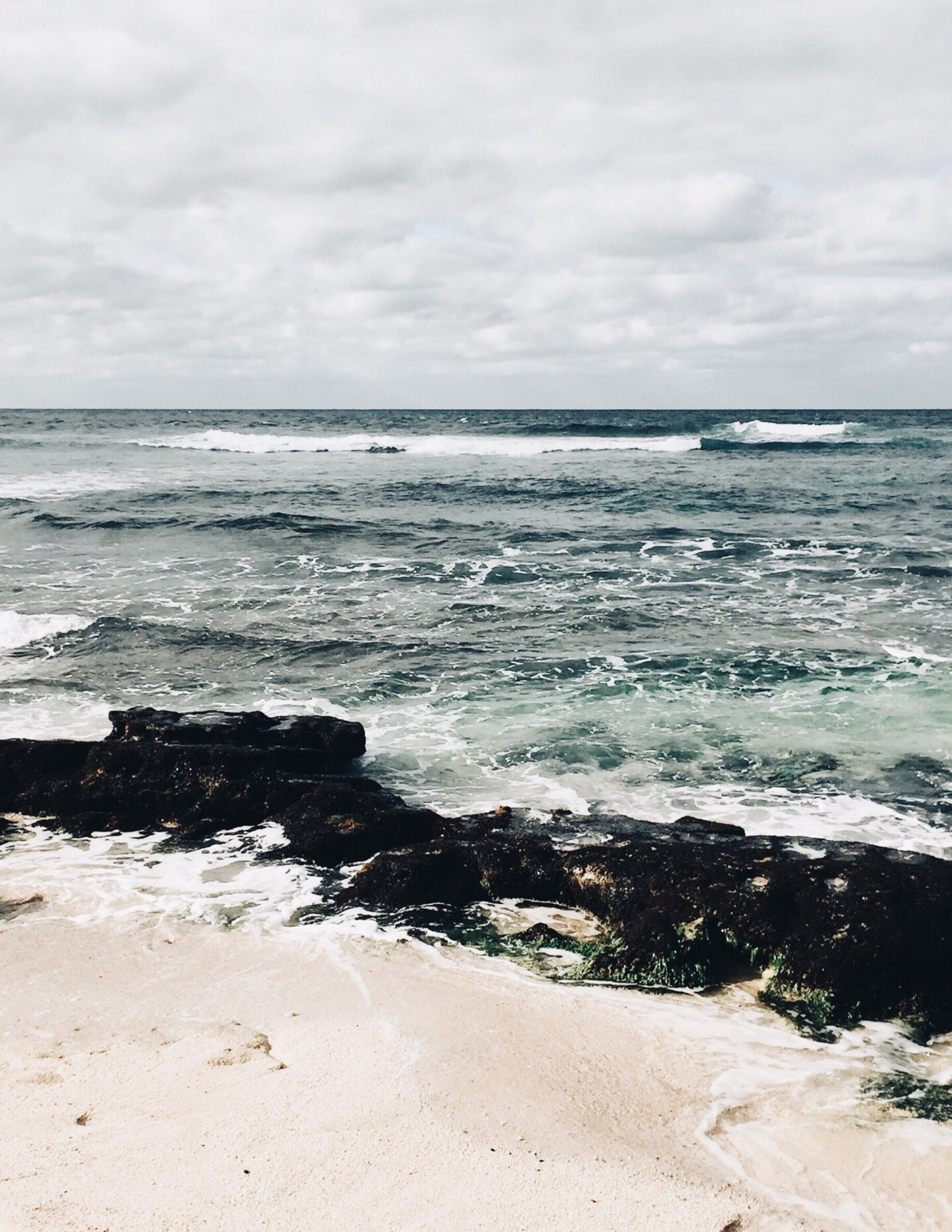 Nyla Free Designs, Maui, Inspired by post, colours, beachin, blog,2018