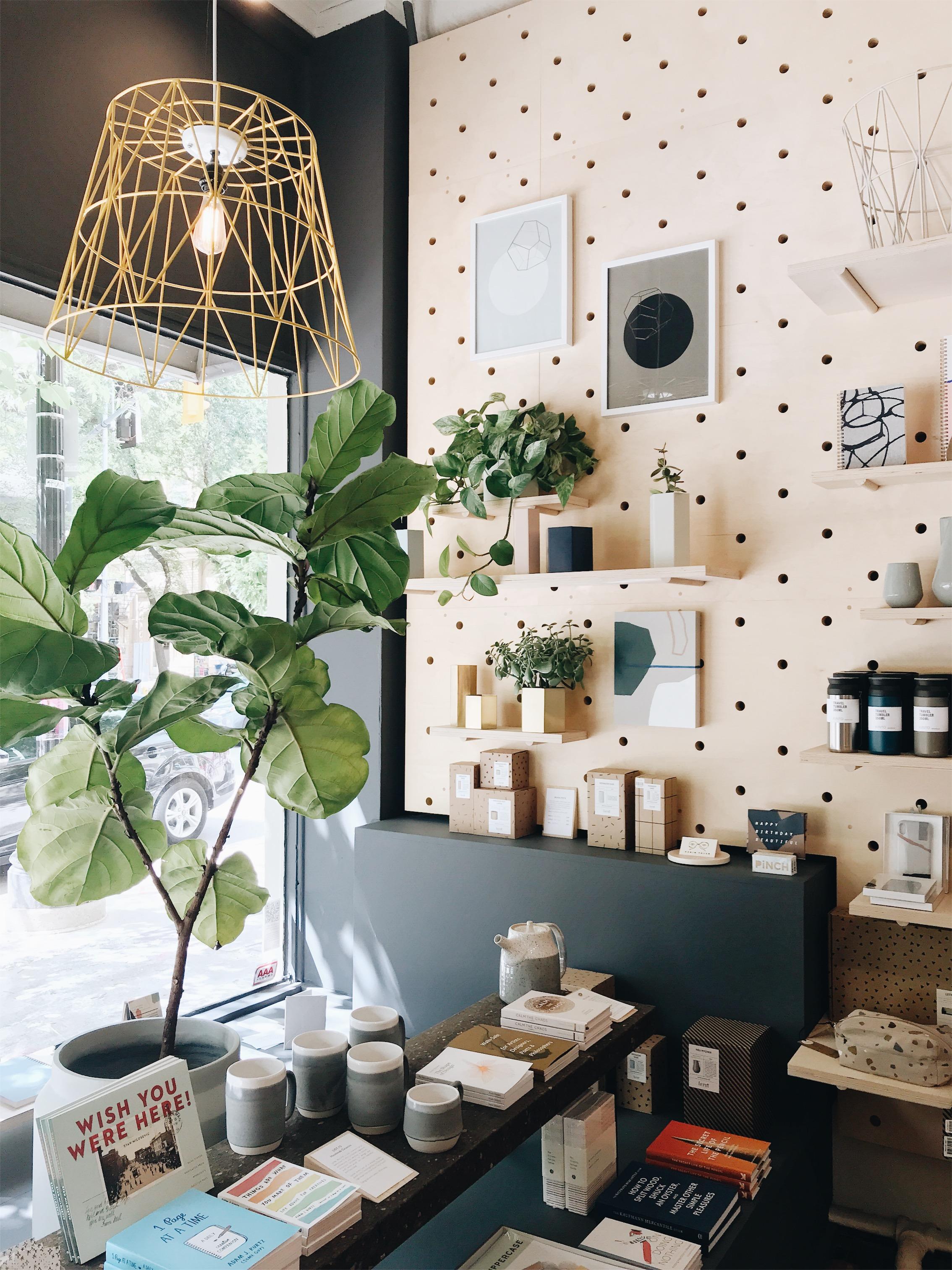 Tiny Feast, Weekend Getaway, Winnipeg, Nyla Free Designs, NFDI Travels, Calgary Interior Designer