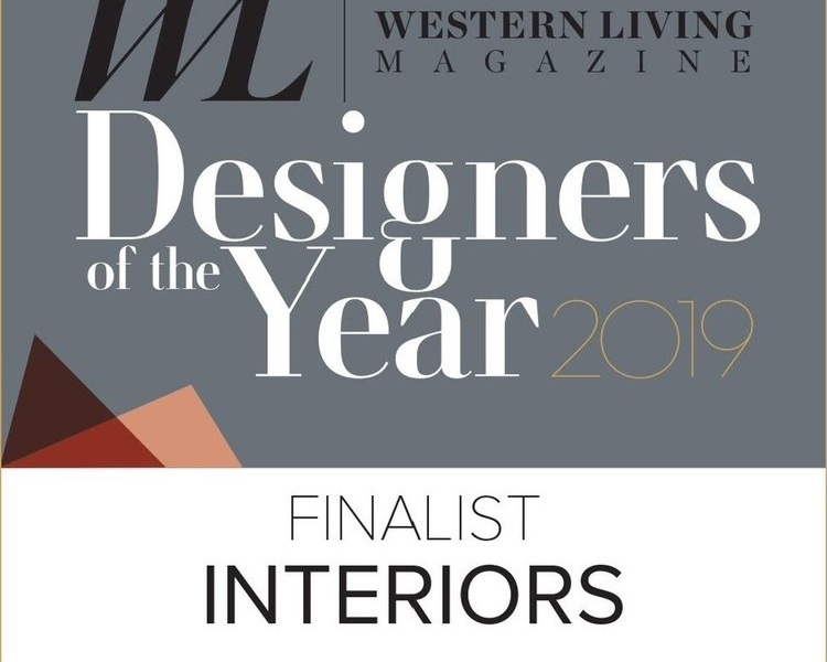 Nyla+Free+Designs%2C+western+living%2C+designer+of+the+year+finalist