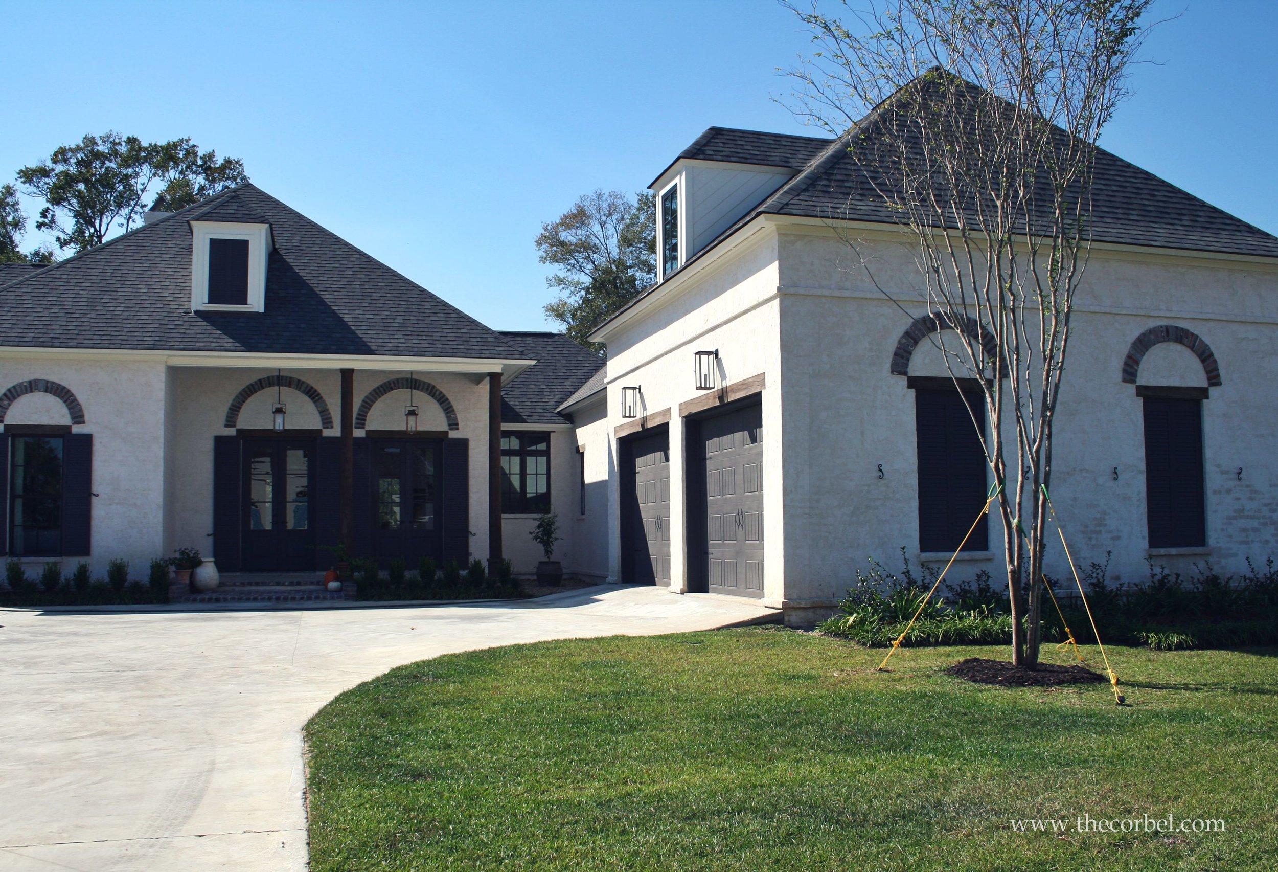 Charlet house front.jpg