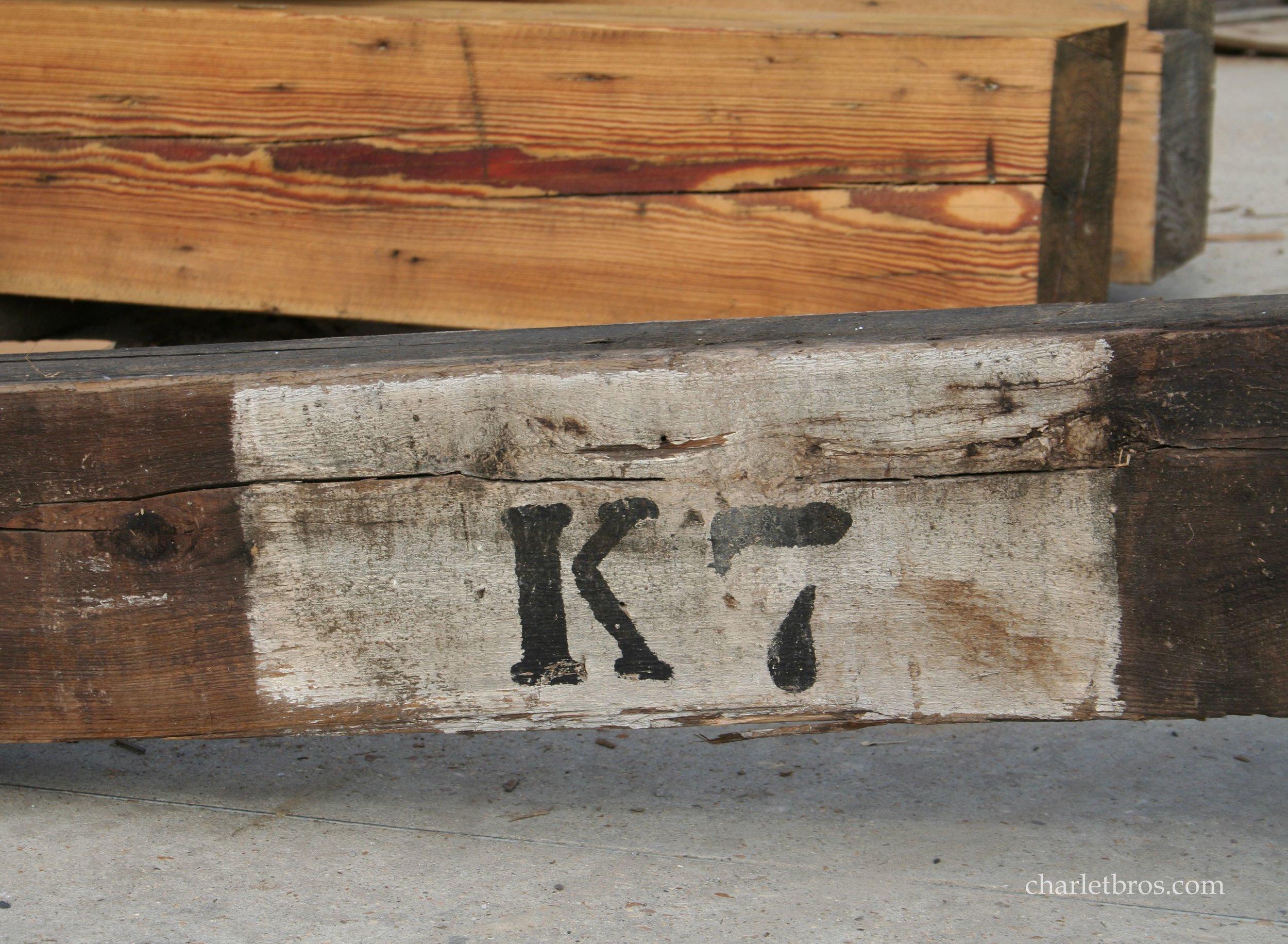antiquewood.jpg
