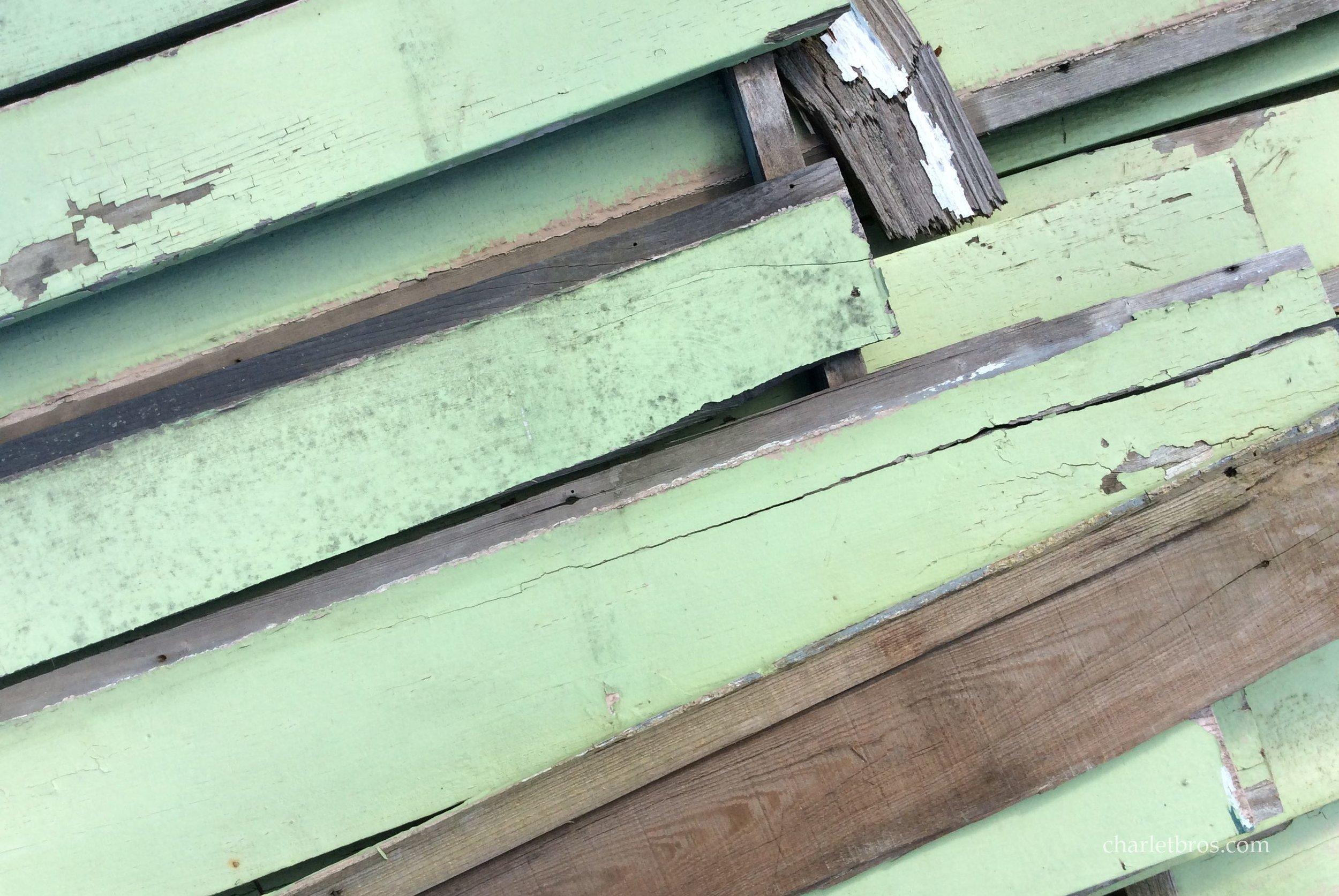 antiquewood4.jpg