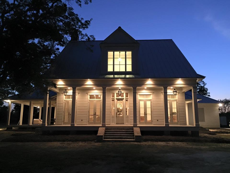 H house T.jpg