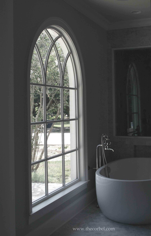 master bath tub charletbros FT.jpg