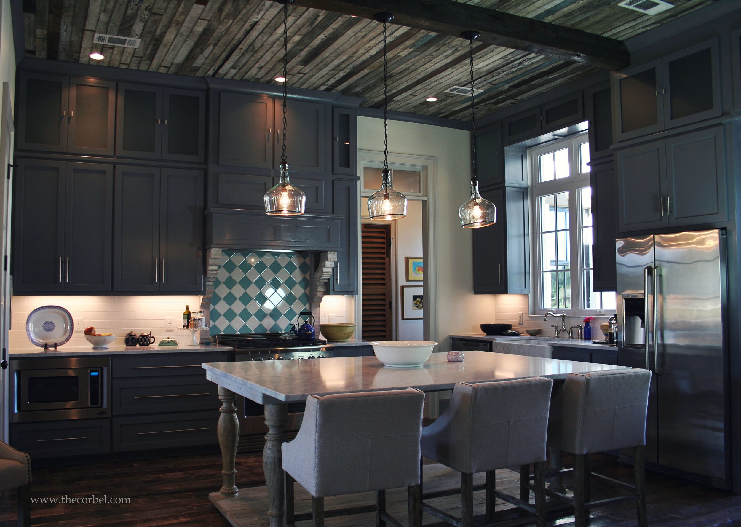 Charlet kitchen2 FTC.jpg