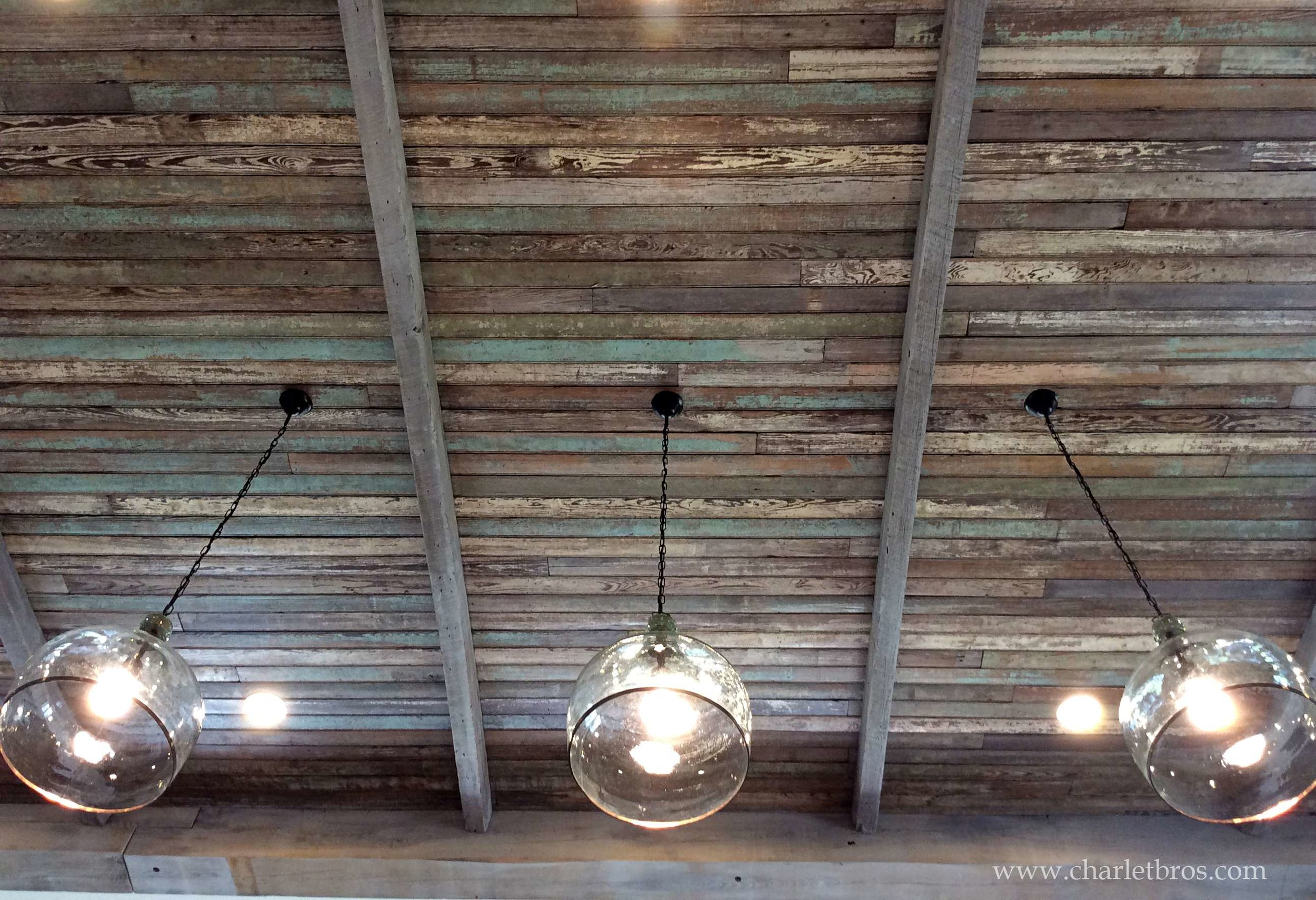 Clairemont beadboard ceiling F.jpg