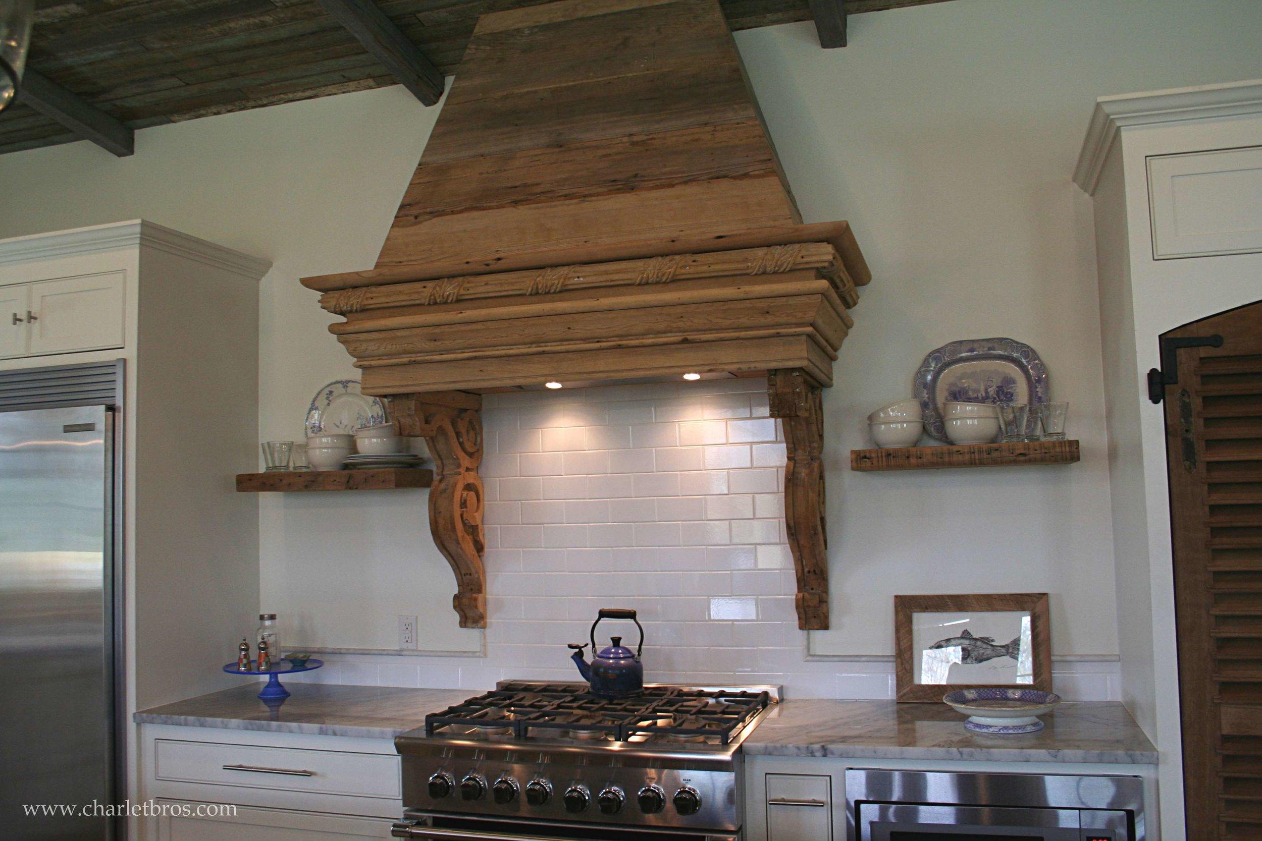 Clairemont cooktop hood F.jpg