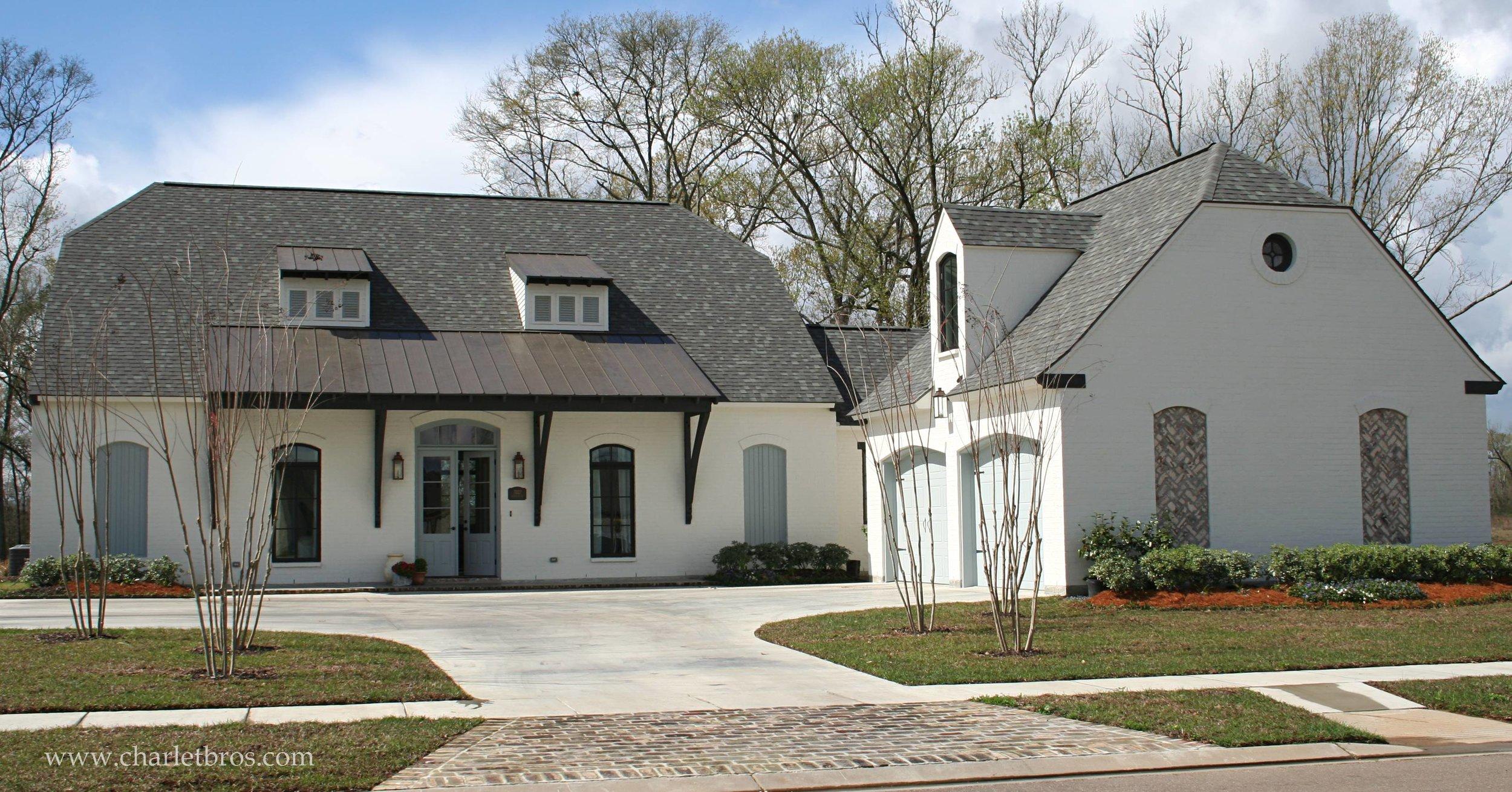 Clairemont exterior F.jpg