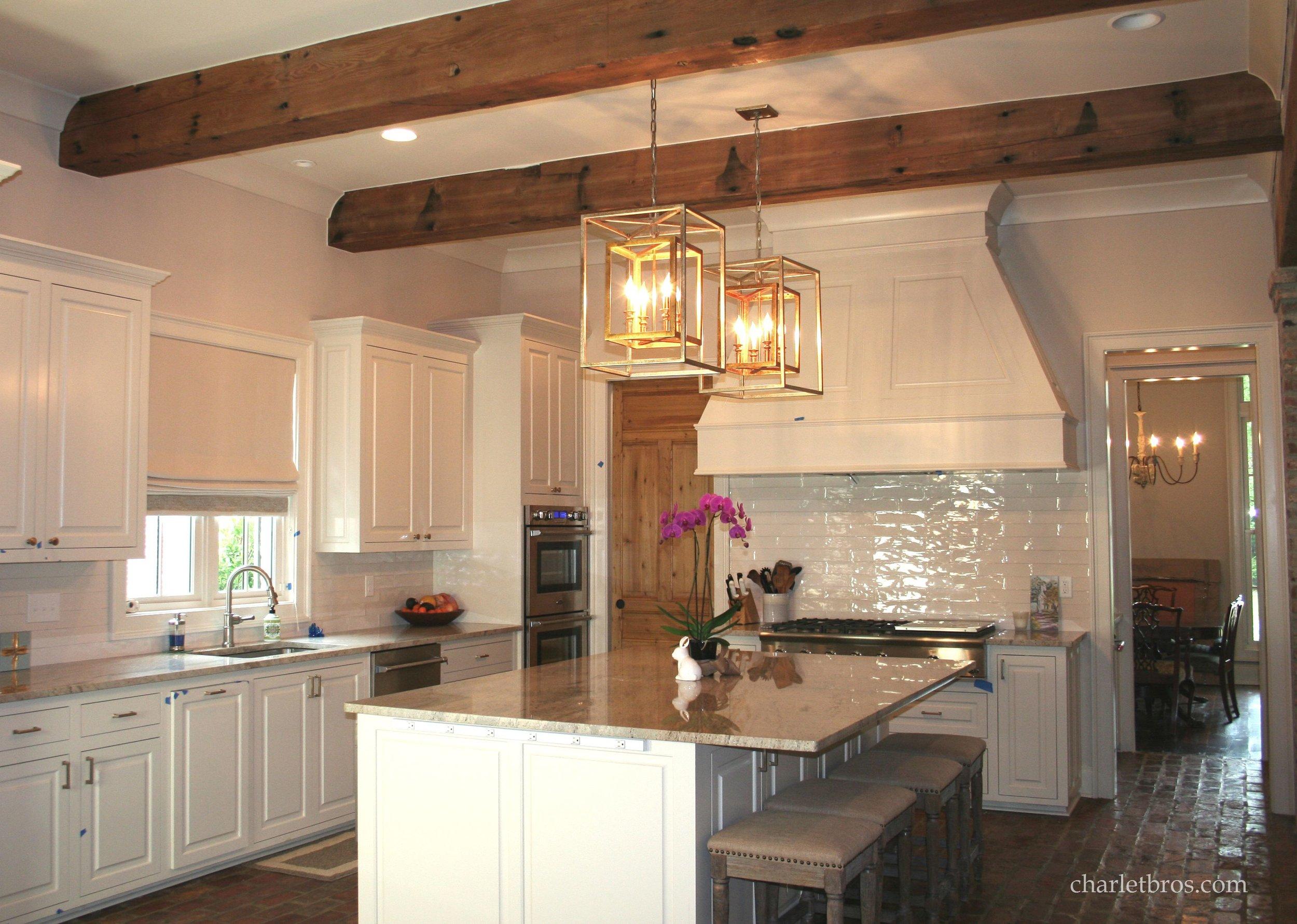 charlet bros plauche kitchen FT.jpg