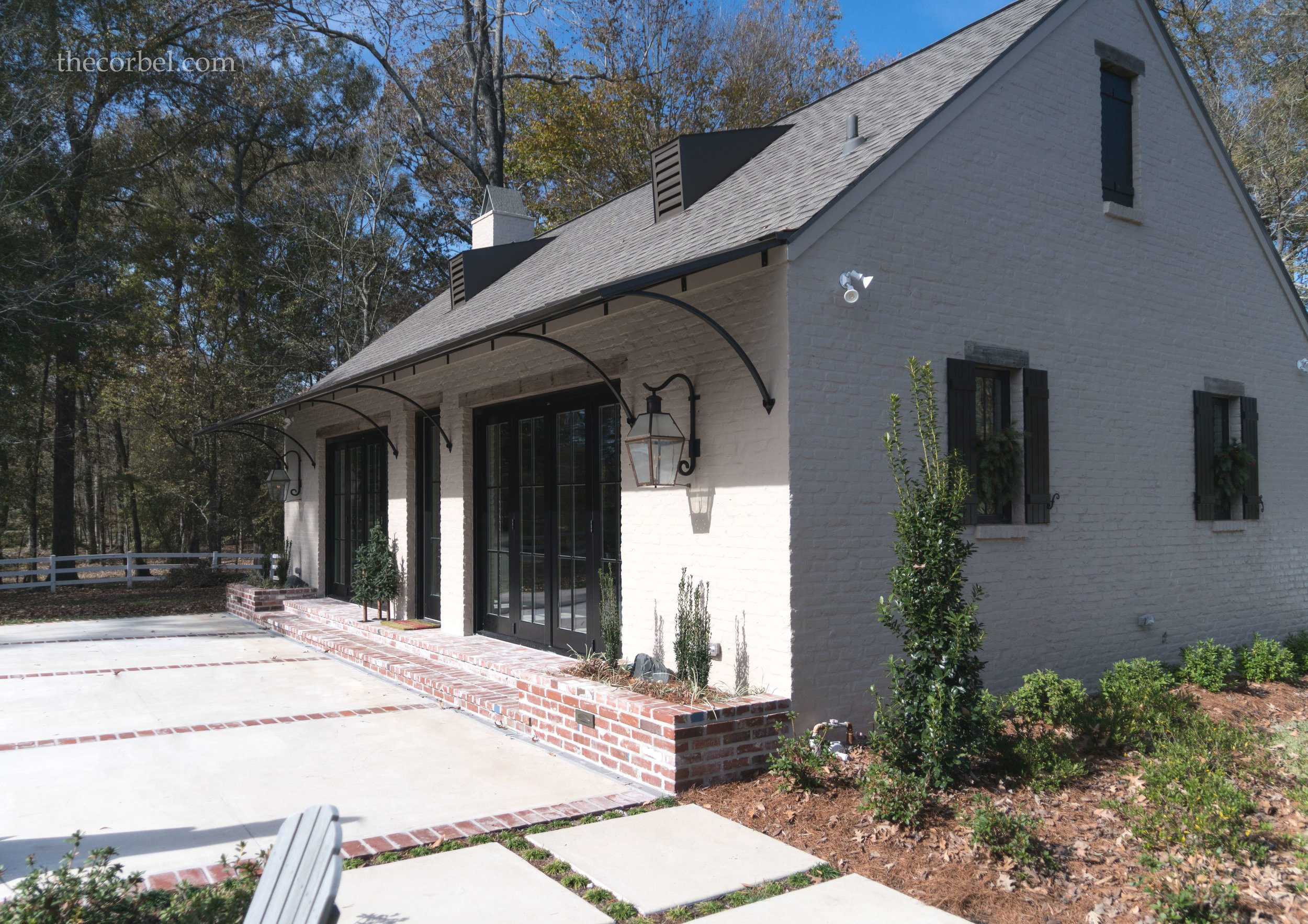 charlet bros beasley poolhouse outer TF.jpg