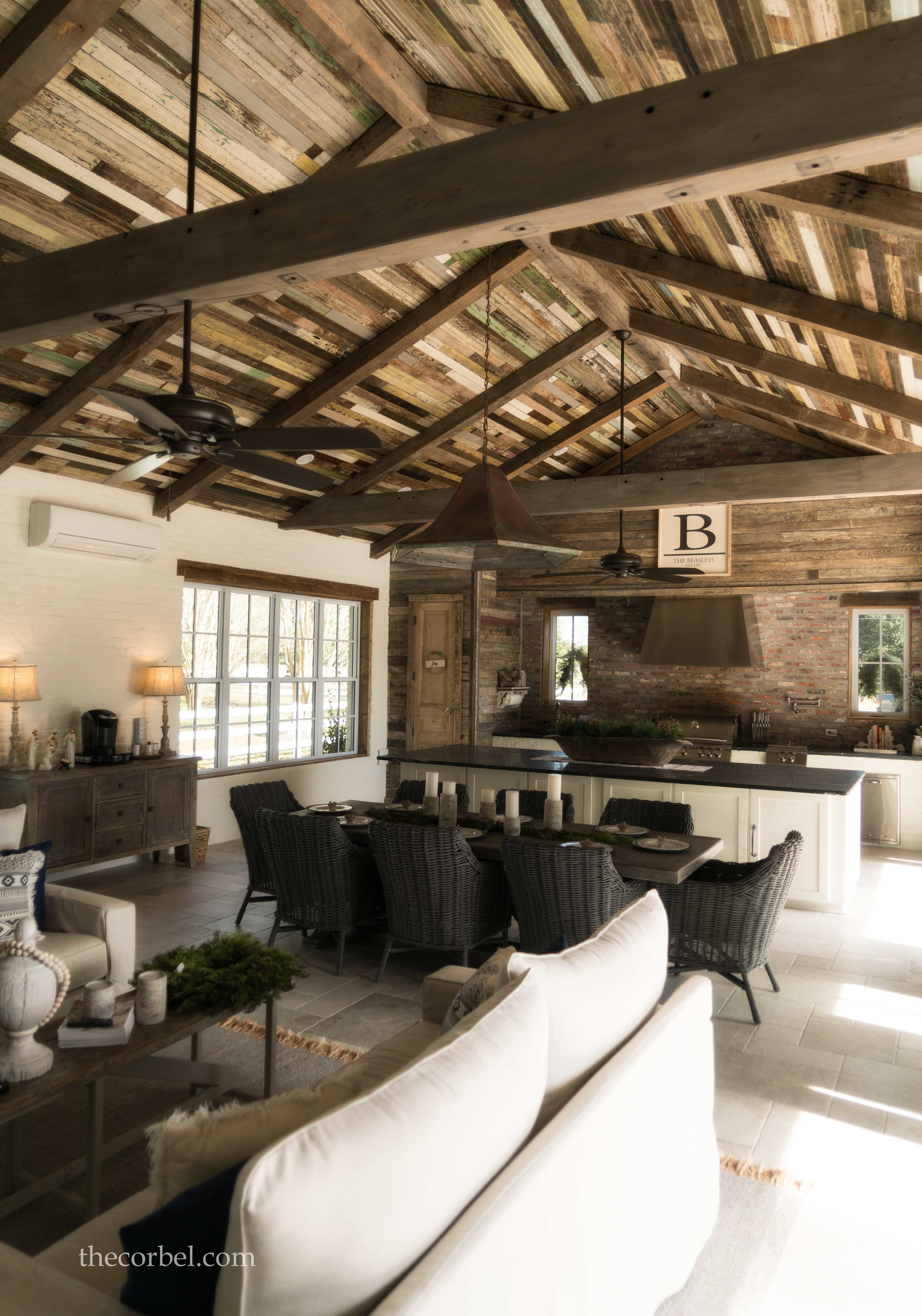 charlet bros poolhouse interior TF.jpg