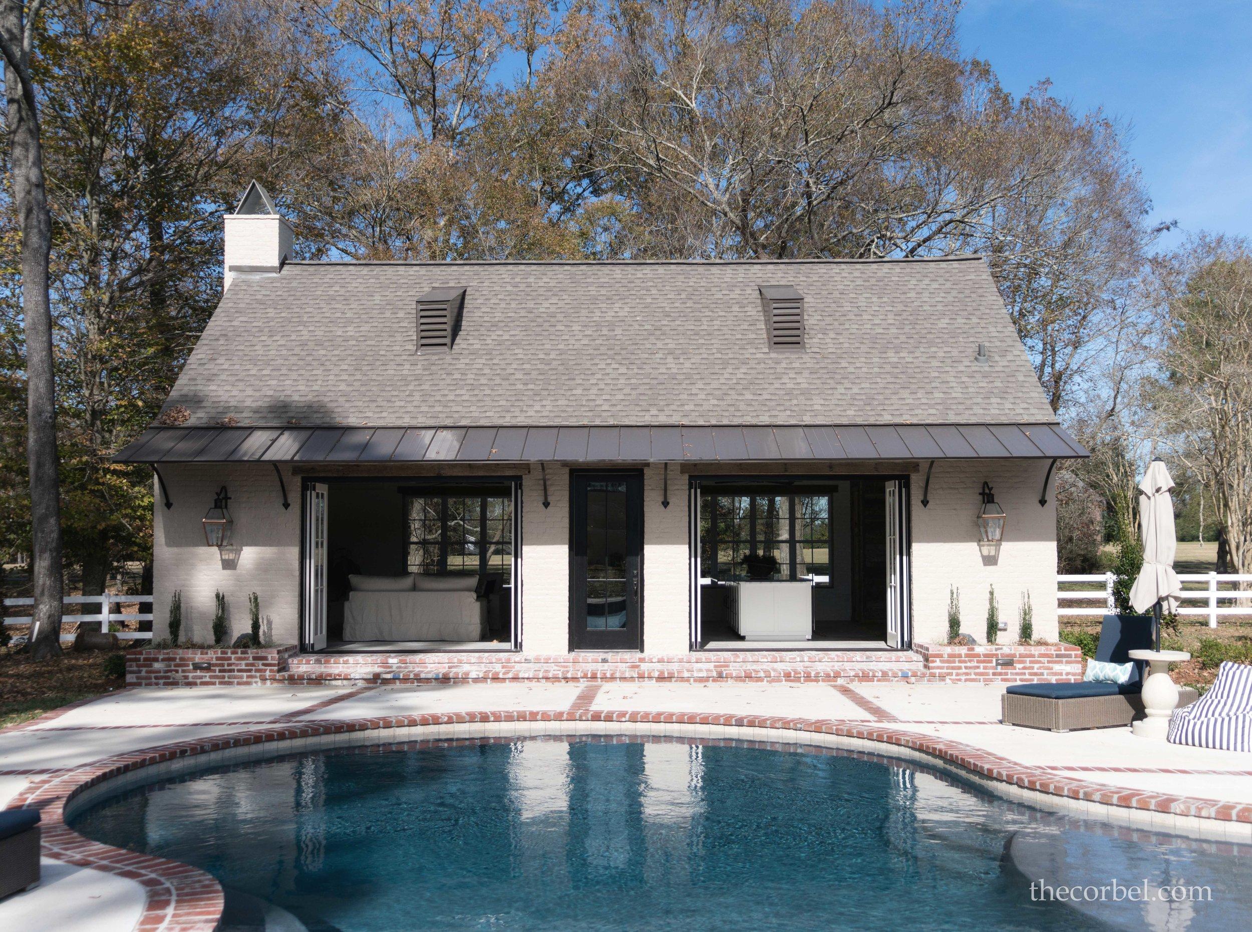 charlet bros poolhouse outside TF.jpg