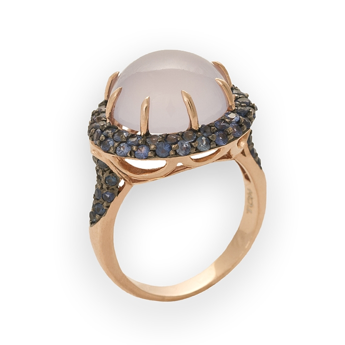 TCH Collection Jewelry Ring.jpg
