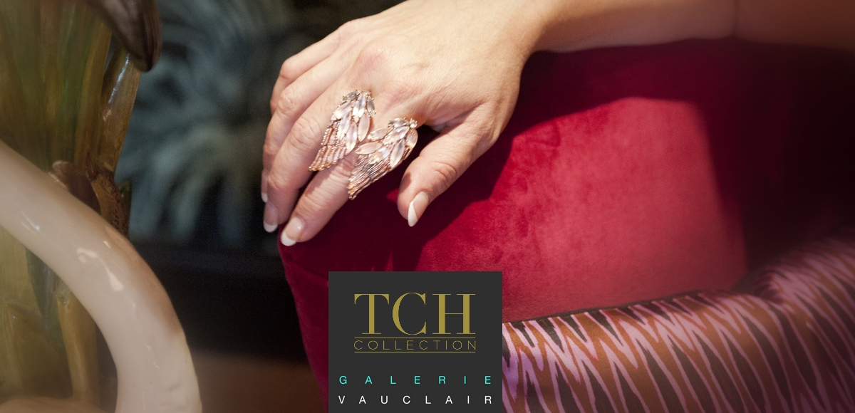 Galerie Vauclair TCH Collection Jewelry.jpg