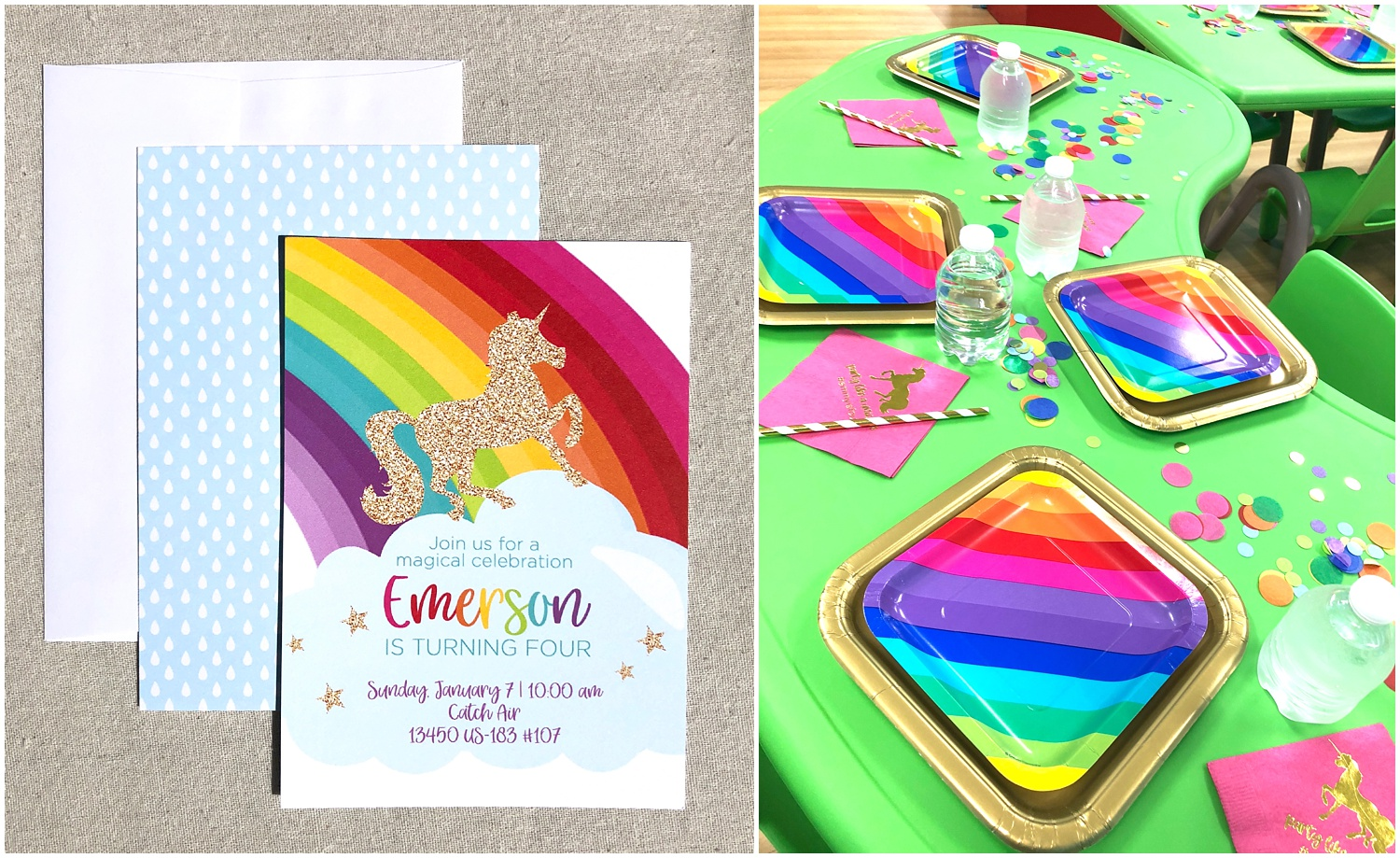 RainbowsUnicornsChildrensParty_AustinTX_0106.jpg