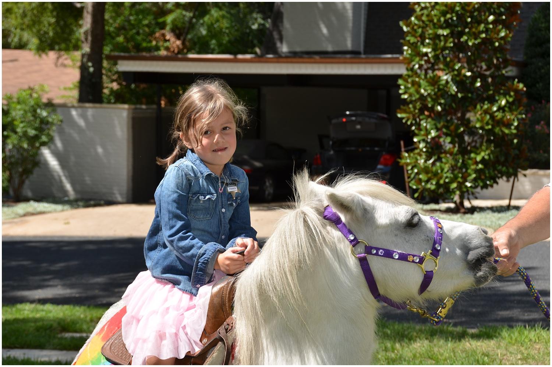Cowboy_themedchildrensparty_AustinTX_0119.jpg