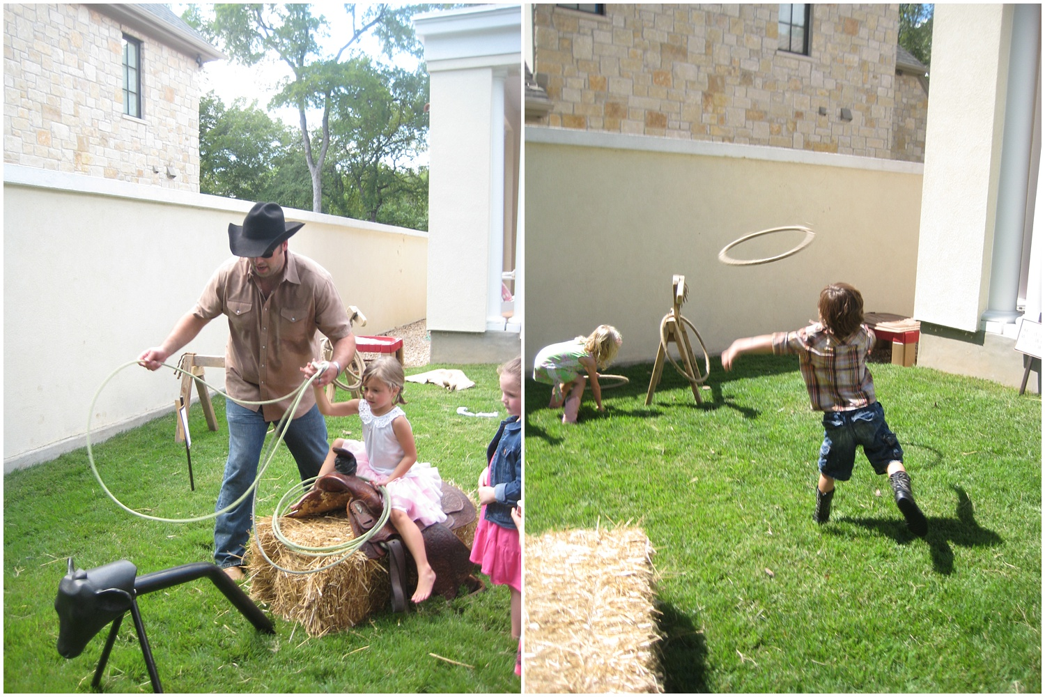 Cowboy_themedchildrensparty_AustinTX_0125.jpg